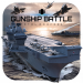 Download Gunship Battle Total Warfare 2.6.6 APK For Android 2019