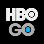 Download HBO GO Indonesia 7.0.128 APK For Android 2019