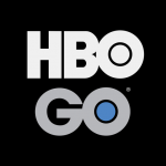 Download HBO GO Philippines 6.0.7 APK For Android 2019