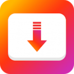 Download HD Video Downloader App – 2019 1.0.4 APK For Android 2019