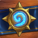 Download Hearthstone 15.2.34104 APK For Android 2019