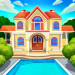 Download Home Design : Caribbean Life 1.2.06 APK For Android 2019