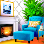 Download Homecraft – Home Design Game 1.3.15 APK For Android 2019