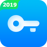 Download Hotspot VPN – Super Free VPN Unlimited Proxy 2.4.6 APK For Android 2019