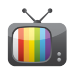 Download IPTV Extreme 96.0 APK For Android 2019