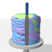 Download Icing On The Cake 1.13 APK For Android 2019