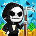 Download Idle Death Tycoon Inc –  Clicker & Money Games 1.8.2.9 APK For Android 2019