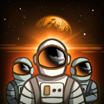 Download Idle Tycoon: Space Company 1.6.2 APK For Android 2019