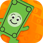 Download InboxDollars 2.39.0 APK For Android 2019