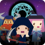 Download Infinity Dungeon: RPG Adventure 3.2.0 APK For Android 2019