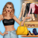 Download International Fashion Stylist: Model Design Studio 3.5 APK For Android 2019