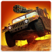 Download Iron Desert – Fire Storm 6.3 APK For Android 2019