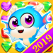 Download Jewel Blast Dragon – Match 3 Puzzle 1.9.4 APK For Android 2019