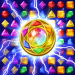 Download Jewels Magic: Mystery Match3 1.5.5 APK For Android 2019