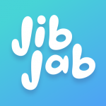 Download JibJab 5.0.2 APK For Android 2019