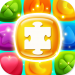 Download Jigsaw Blast 1.0.3 APK For Android 2019