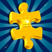 Download Jigsaw Puzzle Crown – Classic Jigsaw Puzzles 1.0.8.7 APK For Android 2019