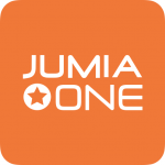 Download Jumia One Mobile Wallet: Airtime & Bills Payment 3.2.0 APK For Android 2019