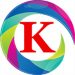 Download K keyboard – Myanmar 1.1.8 APK For Android 2019