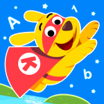 Download Kiddopia – Preschool Learning Games 1.3.4.1 APK For Android 2019