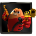 Download Killer Bean Unleashed 3.22 APK For Android 2019