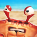 Download King of Crabs 1.6.0 APK For Android 2019