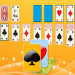 Download Klondike Solitaire 2.4 APK For Android 2019