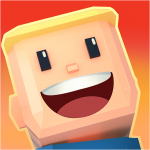 Download KoGaMa Friends 2.9.10 APK For Android 2019