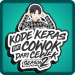 Download Kode Keras Cowok 2 – Back to School 2.37 APK For Android 2019
