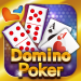 Download LUXY Indonesia : Domino & Poker  5.0.0.1 APK For Android 2019