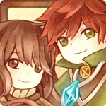 Download Lanota – Dynamic & Challenging Music Game 2.0.2 APK For Android 2019