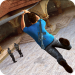 Download Last Day of Uncharted Battlefield Strike 1.1.4 APK For Android 2019