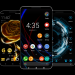 Download Launcher for Android ™ v1.3.5 APK For Android 2019