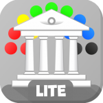 Download Lawgivers LITE 1.5.4 APK For Android 2019