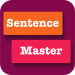 Download Learn English Sentence Master 1.5 APK For Android 2019