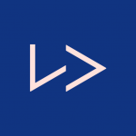 Download Lingvist: Learn German, French, Spanish vocabulary 2.38.7 APK For Android 2019