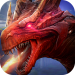 Download Lords & Dragons: Dungeon Raid 11.0 APK For Android 2019