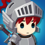 Download Lost in the Dungeon 1.2.3 APK For Android 2019