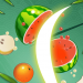 Download Lucky Fruit – Best Fruit Master 1.1.0 APK For Android 2019