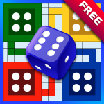 Download Ludo SuperStar 10.85 APK For Android 2019