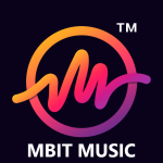 Download MBit Music™ : Particle.ly Video Status Maker 2.7 APK For Android 2019