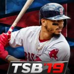 Download MLB Tap Sports Baseball 2019 1.2.1 APK For Android 2019