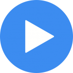 Download MX Player Codec (ARMv7 NEON) 1.10.50 APK For Android 2019