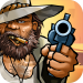Download Mad Bullets: Cowboy Shooter 1.12.1 APK For Android 2019