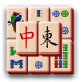 Download Mahjong 1.3.36 APK For Android 2019
