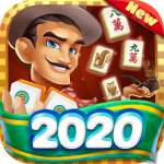 Download Mahjong Master 2.2.1 APK For Android 2019