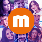 Download Mamba – Online Dating App: Find 1000s of Single 3.106.3 (7350_ba07abdc) APK For Android 2019