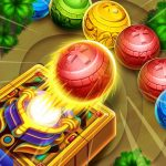 Download Marble Dash 1.1.133 APK For Android 2019