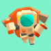 Download Mars: Mars 20 APK For Android 2019