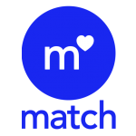 Download Match Dating: Chat, Date & Meet Someone New 19.09.00 APK For Android 2019